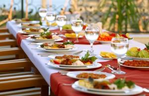 Metropolitan Catering_Indoor and Outdoor Catering_Photo Gallery_Image 11