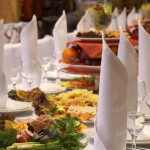 bsc_catering1