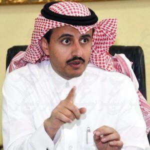 محمد العمره