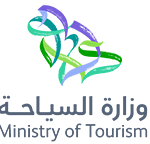 The_Saudi_Ministry_of_Tourism_-_logo