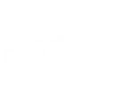 logo falcon-02